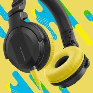 CUE1 Headphones