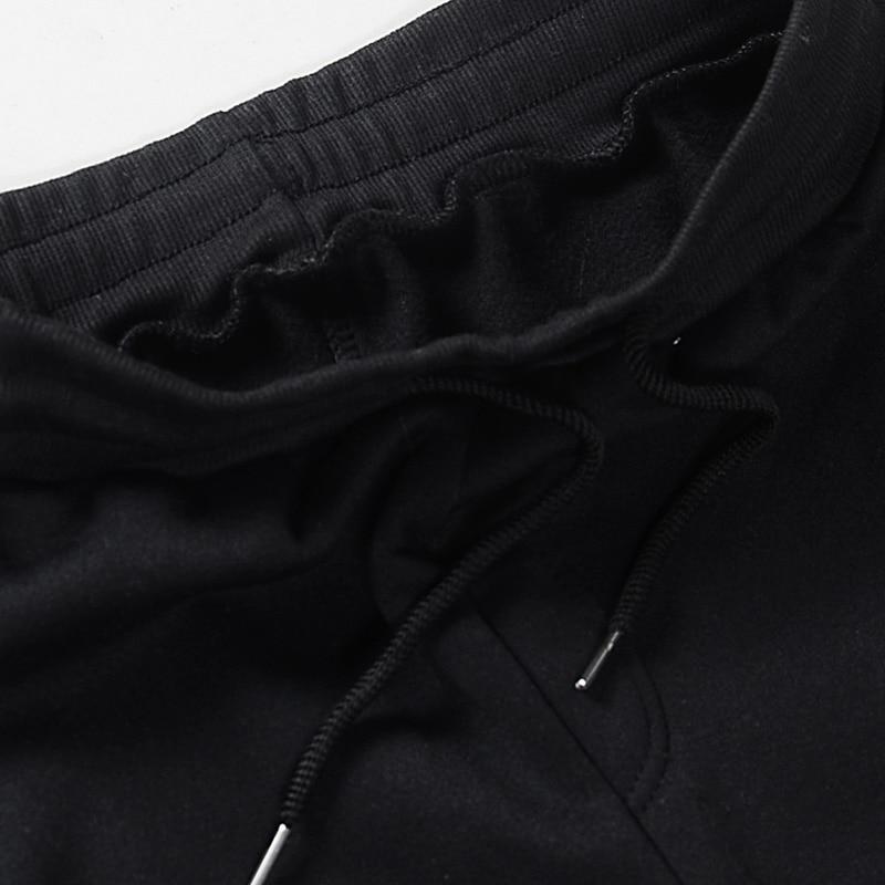 חדש טראביס סקוט ASTROWORLD מכנסיים גברים נשים אופנה באיכות גבוהה הדפסת רצים Streetwear Homme באגיס מכנסי טרנינג מכנסיים
