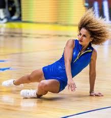 cheerleader mcbtlv